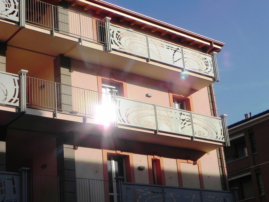 Villa Varesina