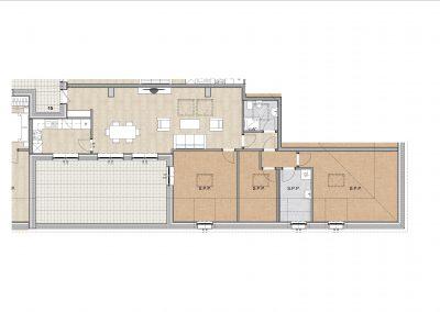 Appartamento 15